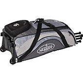 Louisville Slugger Series 9 Catch All Catcher's Bag