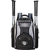 Louisville Slugger Series 9 Stick Pack Bat Pack