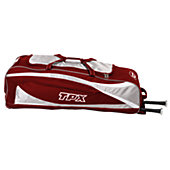 Louisville Slugger Wheeled Player Bag