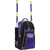 Louisville Slugger Women's Xeno Stick Pack Bat Pack