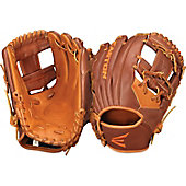 "Easton Core Pro Series 11.25"" Baseball Glove"