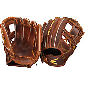 "Easton Core Series 11.5"" Baseball Glove"
