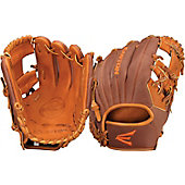 "Easton Core Pro Series 11.5"" Baseball Glove"