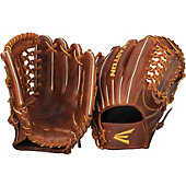 "Easton Core Series 11.75"" Baseball Glove"
