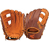 "Easton Core Pro Series Single Post Web 11.75"" Baseball Glove"