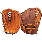 "Easton Core Pro Series T-Web 11.75"" Baseball Glove"