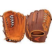 Easton Core Pro Glove Grip T 11.75IN