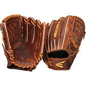 "Easton Core Series 12"" Baseball Glove"
