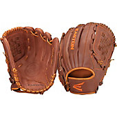 "Easton Core Pro Series 12"" Baseball Glove"