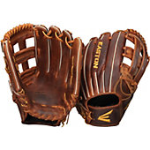 "Easton Core Series 12.75"" Baseball Glove"