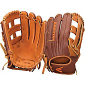 "Easton Core Pro Series 12.75"" Baseball Glove"