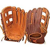 Easton Core Pro Glove 12.75IN