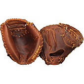 "Easton Core Series 34.5"" Catchers Mitt"
