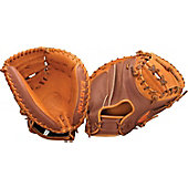 "Easton Core Pro Series 34.5"" Baseball Catcher's Mitt"