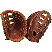 "Easton Core Series 12.75"" Firstbase Mitt"