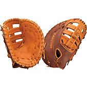 "Easton Core Pro Series 12.75"" Baseball Firstbase Mitt"