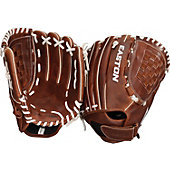 "Easton Core Fastpitch Series 12"" Softball Glove"