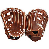 "Easton Core Fastpitch Series 12.25"" Softball Glove"