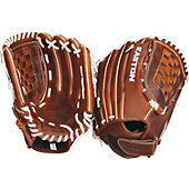 "Easton Core Fastpitch Series 12.5"" Softball Glove"