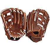 "Easton Core Fastpitch Series 13"" Softball Glove"