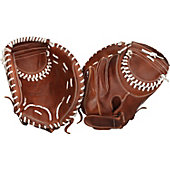 "Easton Core Fastpitch Series 33"" Softball Catcher's Mitt"