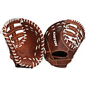 "Easton Core Fastpitch Series 13"" Softball Firstbase Mitt"