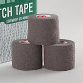 Cramer Eco-Flex Stretch Tape - Case