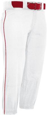New Balance Men's MB3000 Low Metal Baseball Cleats