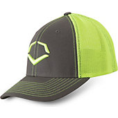 EvoShield Neon FLY Collection Flex-Fit Cap