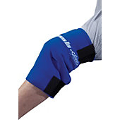 EXPRESS ICE X-GEAR KNEE WRAP