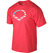 EvoShield Youth USA T-Shirt