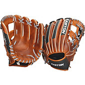 "Easton EMK Pro Series 11.5"" Baseball Glove"