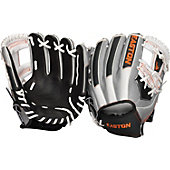 "Easton Mako Limited Edition Series 11.5"" Baseball Glove"