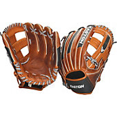"Easton EMK Pro Series 11.75"" Baseball Glove"