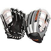 "Easton Mako Limited Edition Series 11.75"" Baseball Glove"