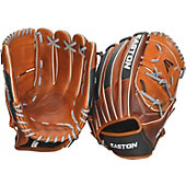 "Easton EMK Pro Series 12"" Baseball Glove"