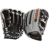 "Easton Mako Limited Edition Series 12"" Baseball Glove"