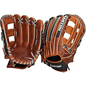 "Easton EMK Pro Series 12.75"" Baseball Glove"