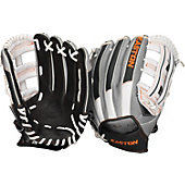 "Easton Mako Limited Edition Series 12.75"" Baseball Glove"