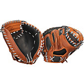 "Easton EMK Pro Series 33.5"" Baseball Catcher's Mitt"