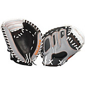 "Easton Mako Limited Edition Series 33.5"" Catcher's Mitt"