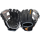 "Easton Mako Comp Series 11.5"" Baseball Glove"