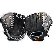 "Easton Mako Comp Series 11.75"" Baseball Glove"