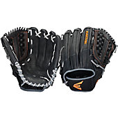 "Easton Mako Comp Series 12"" Baseball Glove"