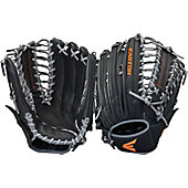 "Easton Mako Comp Series 12.75"" Baseball Glove"