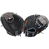 "Easton Mako Comp Series 34"" Baseball Catcher's Mitt"