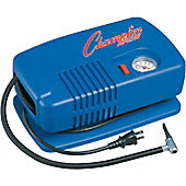 Champion Sports Deluxe Equipment Inflator