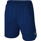 Evoshield Performance Training Adult Shorts