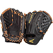 "Easton Pro Series 12"" Baseball Glove"