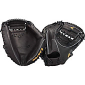 "Easton Pro Series 34"" Baseball Catcher's Mitt"